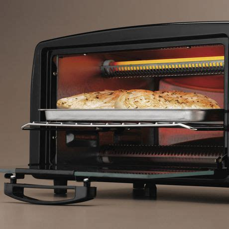 toaster oven uses ps 4 slice toaster oven walmart ca