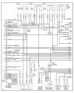 Wiring Diagram Auto Start