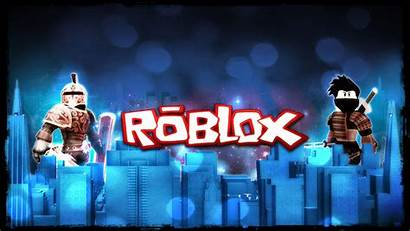 Roblox Characters Games Buildings Wallpapers 2560 1440
