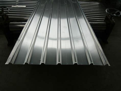 corrugated aluminum sheets lrs  lanren aluminium china manufacturer  ferrous metal