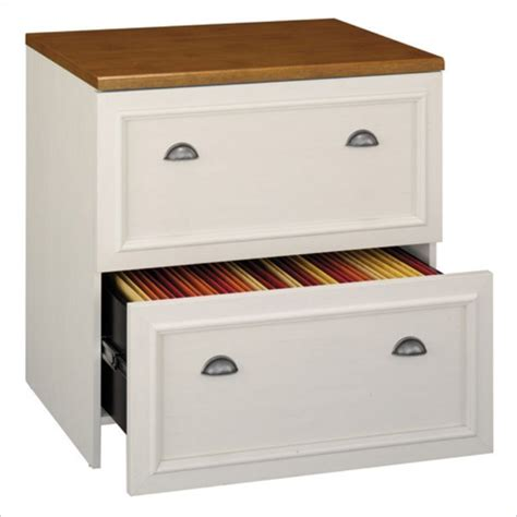 white wood lateral file cabinet home furniture design