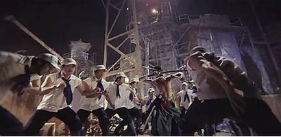 Action Piece Zoro Anime Guys Marines Movies