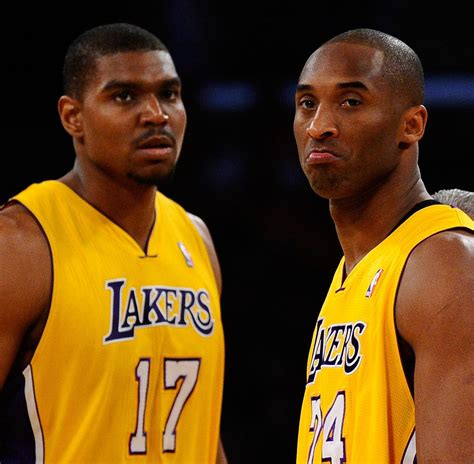 Lakers Trade Rumors: Kobe Bryant Can't Afford to Lose ...