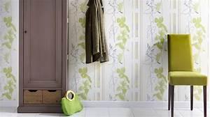Tapeten Retro Style : retro tapeten smart 3 jpg erismann cie gmbh ~ Sanjose-hotels-ca.com Haus und Dekorationen
