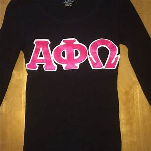1000 images about apo event letter shirts and With alpha phi omega letter shirts