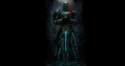 God Of War Hd Wallpaper For Mobile by God Of War 3 Wallpaper Hd 183 Wallpapertag