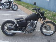 mejores imagenes de bobber  motorcycles bobber motorcycle  custom bikes