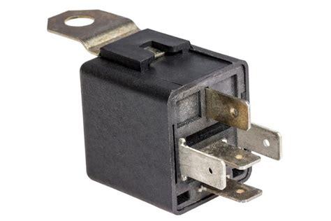 symptoms   bad  failing door lock relay