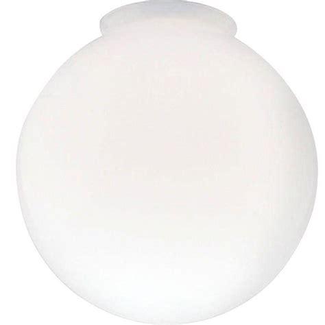 Extraordinary 20+ Bathroom Lighting Globes Design