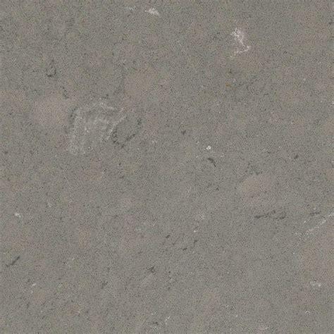 q quartz from msi countertops quartz clarkston