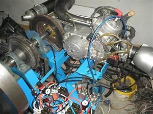 Karting A Moteur : quizzzz moteur 125bv 125 bv karting forum sport auto ~ Medecine-chirurgie-esthetiques.com Avis de Voitures