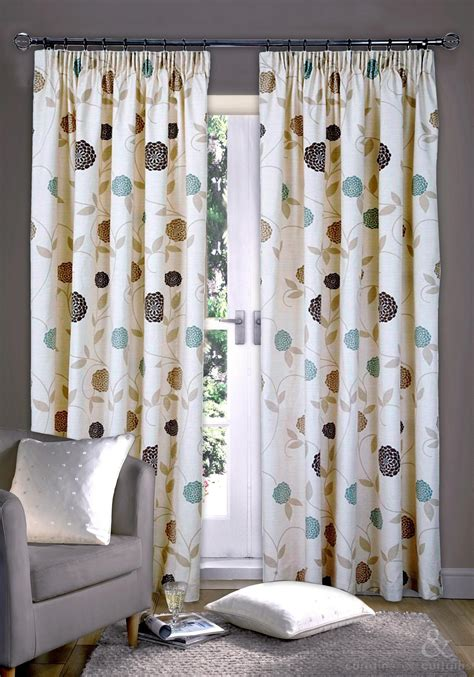 primitive curtains for living room furniture ideas