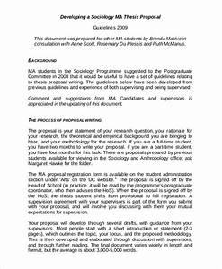 dissertation interim report example sample