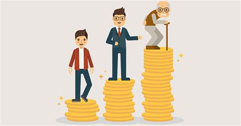 Finanzielle Sicherheit Vorsorge Fuehlt Sich Gut by Finanzielle Sicherheit Im Alter So Sorgen Freelancer Vor