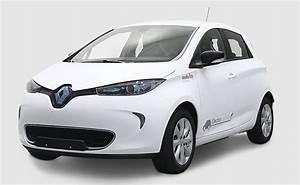 Renault Zoe Autonomie : autonomie accrue des voitures lectriques mobility ~ Medecine-chirurgie-esthetiques.com Avis de Voitures