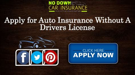 cheapest car insurance companies for drivers cheap car insurance without drivers license about