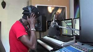 Enregistrement Musique Youtube : studio d enregistrement de musique promotion achetez des ~ Medecine-chirurgie-esthetiques.com Avis de Voitures