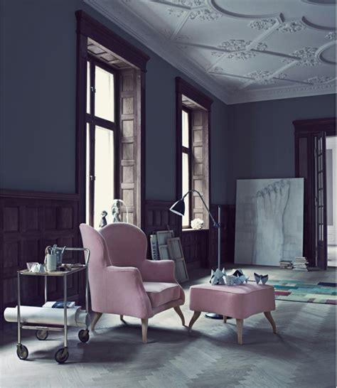 Dänisches Design  33 Stilvolle Inspirationen Für Ihr Zuhause
