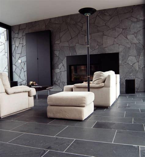 floor l ideas for living room black limestone floor tiles ideas for contemporary living