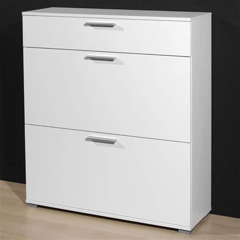 white shoe storage cabinet white shoe storage cabinet bukit