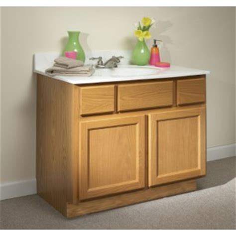 Kountry Wood Cabinets Nappanee In by Kountry Wood Products Usa Kitchens And Baths Manufacturer