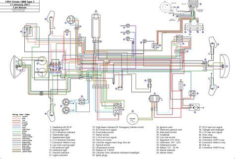 Wrg Ducati Wiring Diagram Pdf