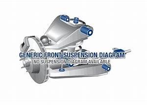 Superpro Suspension Parts And Poly Bushings For Toyota Supra Jza70   Ga70   Ma70