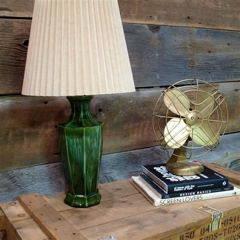 Eco Friendly Home Decor by Going Green 5 Eco Friendly Home Decor Tips Earth911