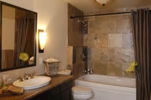 bathroom ideas with clawfoot tub spa style bathrooms linwood custom homes