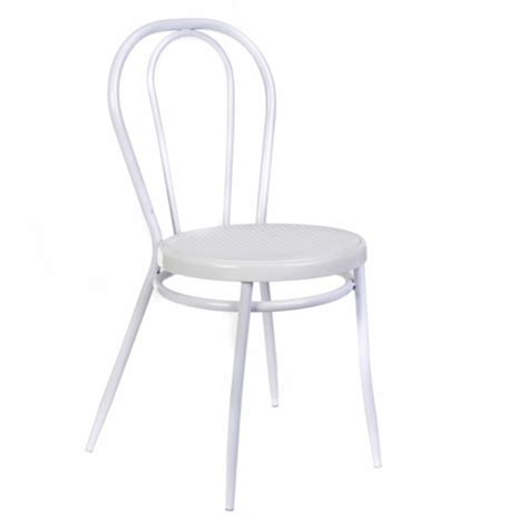 conforama chaise blanche table et chaise bistro conforama source chaise bistrot