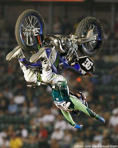 x games freestyle motocross x games moto x freestyle things that remind me of you