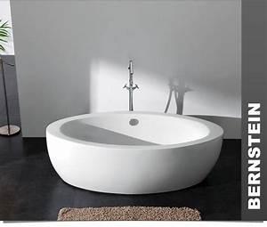 Freistehende Acryl Badewanne : freistehende badewanne modena acryl 185x91 inkl ablauf ebay ~ Sanjose-hotels-ca.com Haus und Dekorationen