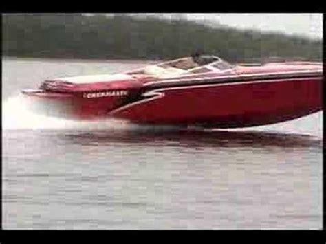 Stingray Boats Lake Norman by Speedboat Photo Shoot Doovi