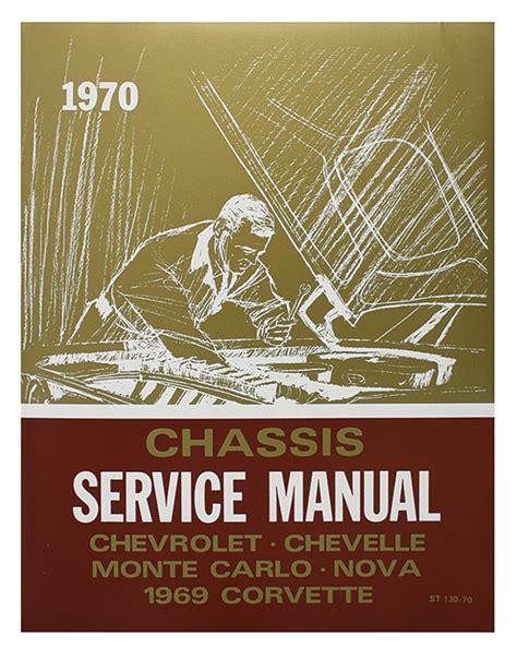 service manuals schematics 1983 chevrolet caprice parental controls 1970 chevelle chassis service manual opgi com