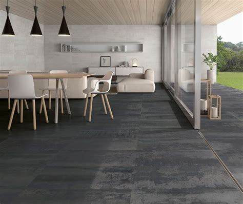 suelos cocinas galiana pavimentos
