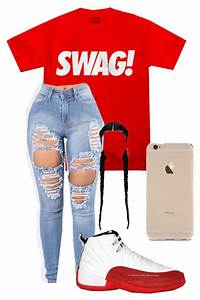 25+ best Swag ideas on Pinterest | Swag style Swag girl outfits and Swag outfits