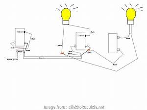 Light Switch Wiring Common Loop Cleaver How To Wire A