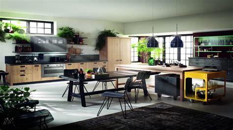 cuisine et bains magazine entre cuisine et salle de bains cœur balance