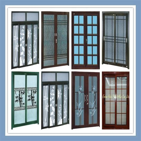 lowes sliding glass patio doors buy lowes sliding glass