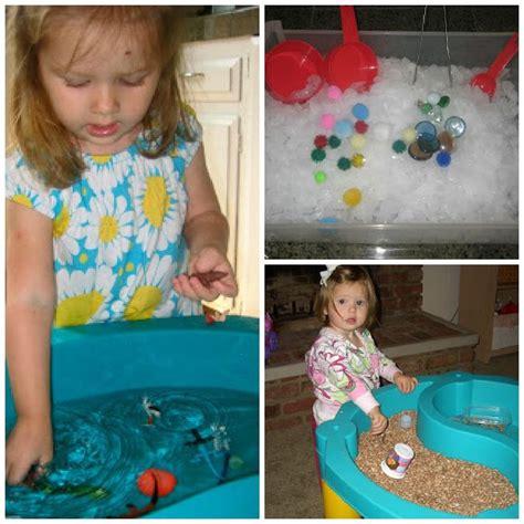 114 best the coolest kindergarten stuff images on 199 | c5dd239631e5f73614277b8ae019a775 indoor activities summer activities