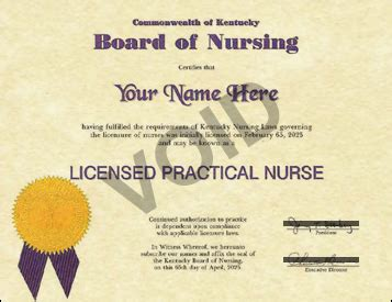 Texas Board Of Nursing Licensure Verification  Autos Post. Stanley Security Solutions Bio Oil Psoriasis. Arizona Breast Augmentation How To By Stock. Best Florist In San Diego Total Hr Management. Rn School In California Business Travel Cards. Evolution Of Six Sigma Business Voip Provider. Free Virtualization Server Toyota Corolla 05. Servicemembers Group Life Insurance. Norton Tankless Water Heater R C Car Forum