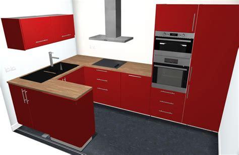 caisson bas cuisine ikea superbe conforama meuble bas cuisine 10 caisson cuisine ikea cuisine en image evtod