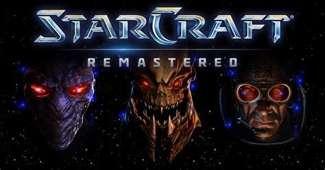 review starcraft remastered strategy gamer