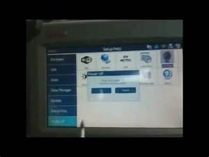 Valise Diagnostic Multimarque Professionnelle : valise diagnostique auto multimarque dispo sur http ~ Melissatoandfro.com Idées de Décoration