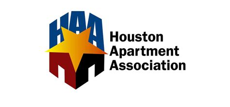 Apartment Association In Houston Tx by Houston Apartment Association Education Conference Expo