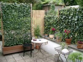 Ein Sichtschutz Im Garten Haelt Unerwuenschte Blicke Ab ein sichtschutz im garten h 228 lt unerw 252 nschte blicke ab