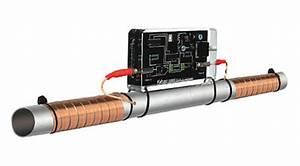 Systeme Anti Calcaire Efficace : prix sur demande ~ Dailycaller-alerts.com Idées de Décoration