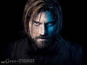 Game Of Thrones Season 4 Jaime Photoshoot, Full HD Wallpaper