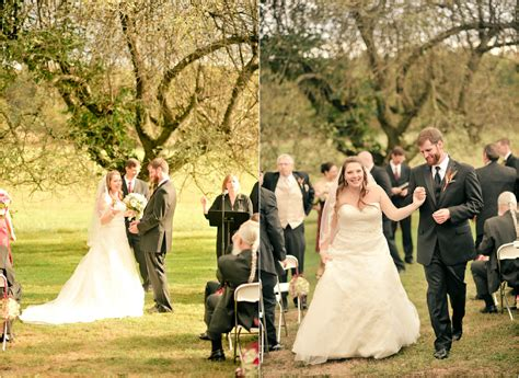 new jersey barn wedding rustic wedding chic