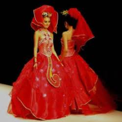 wedding dresses from china wedding collections wedding dress